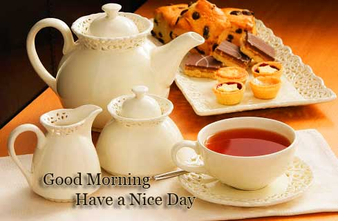 Good Morning Pics Pictures Download In HD