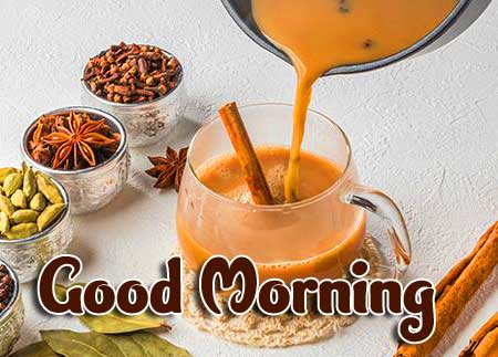 Good Morning Wallpaper Free Latest