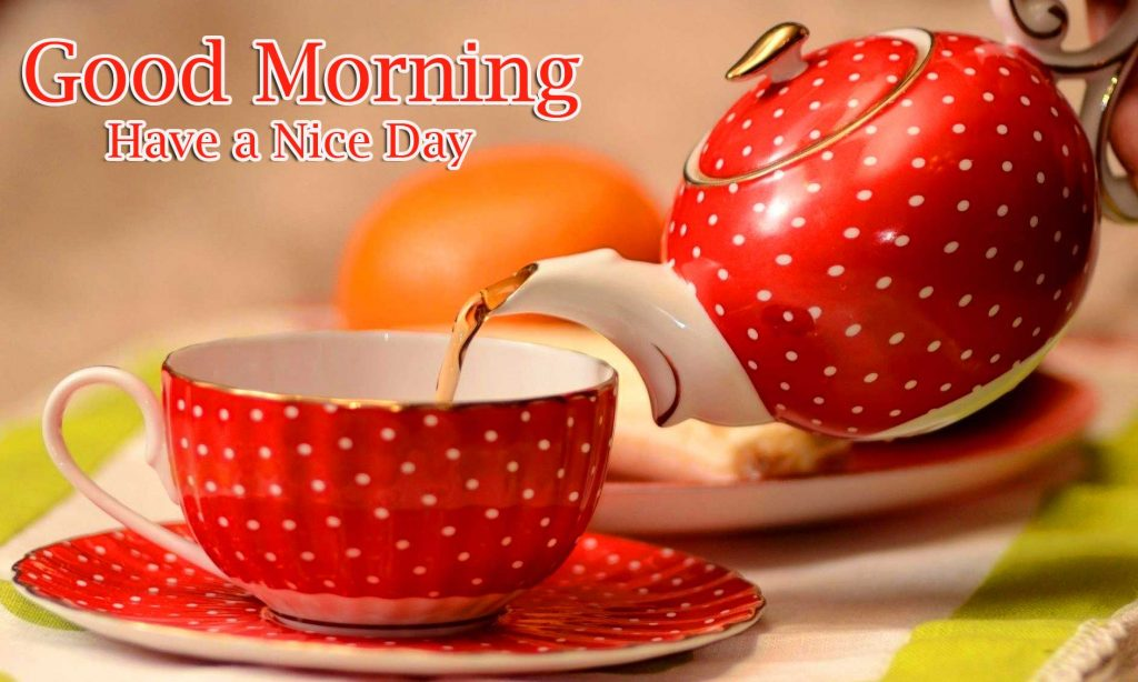 Good Morning Wallpaper Free Latest Download