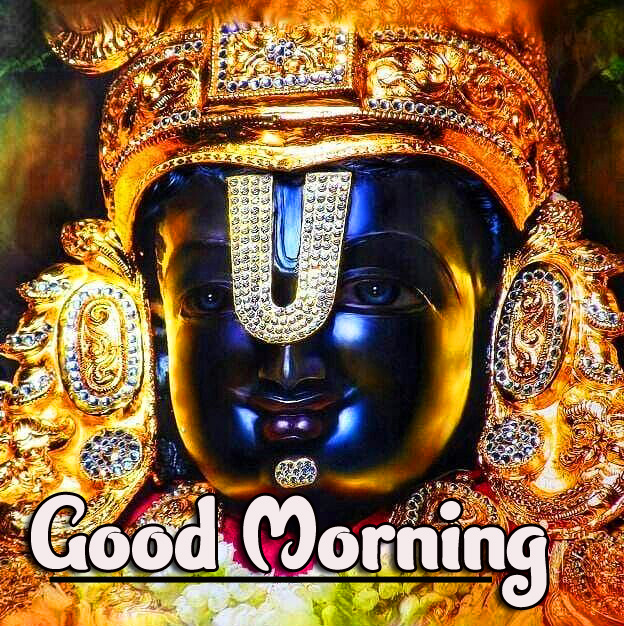 Best God Good Morning Images Pics Download