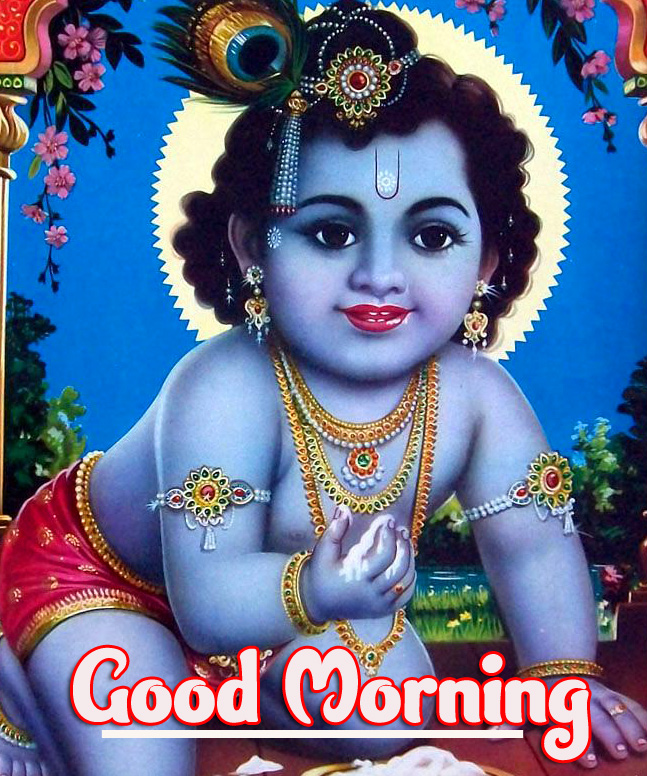 Best God Good Morning Images Wallpaper Free