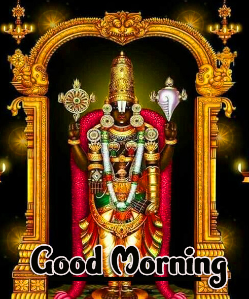 Best God Good Morning Images Pictures New Download