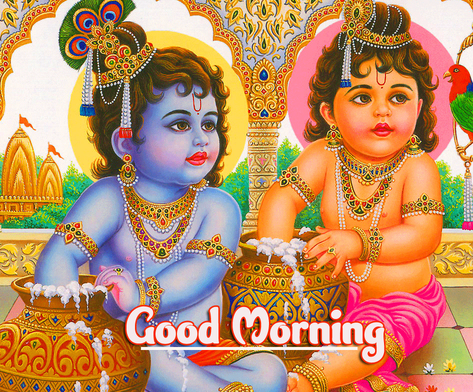 Best God Good Morning Images Pics Free Download