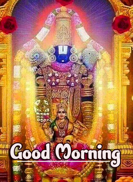 Best God Good Morning Images Pics Download With Bala JI