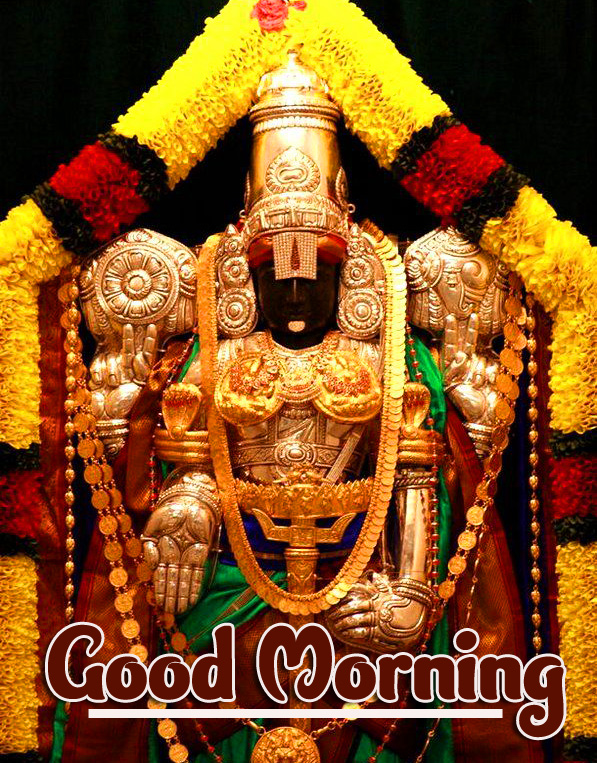 Best God Good Morning Images Pics Wallpaper Free
