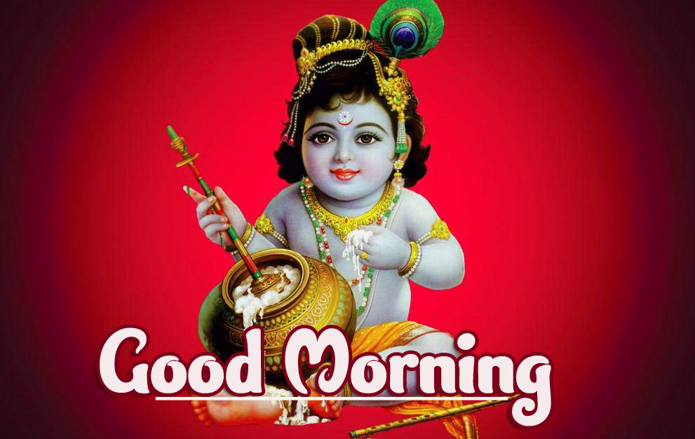 Hindu God Good Morning Images Wallpaper Download