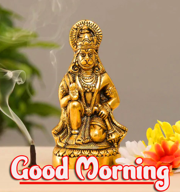 Best God Good Morning Images Photo Download