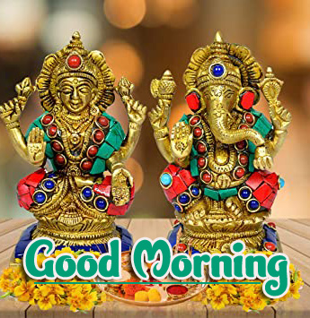 Hindu God Good Morning Images pictures Free Download