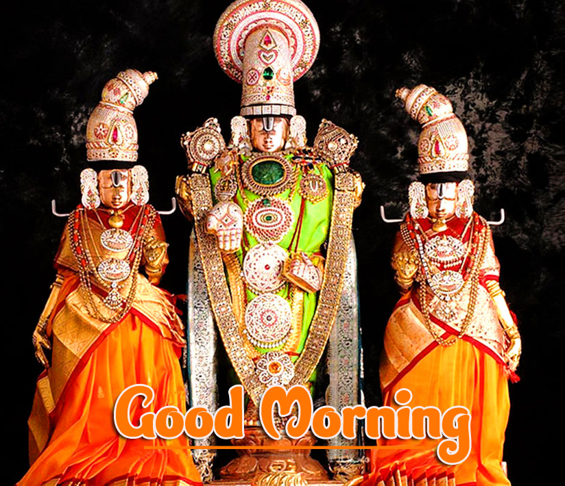 Hindu God Good Morning Images Pics Free