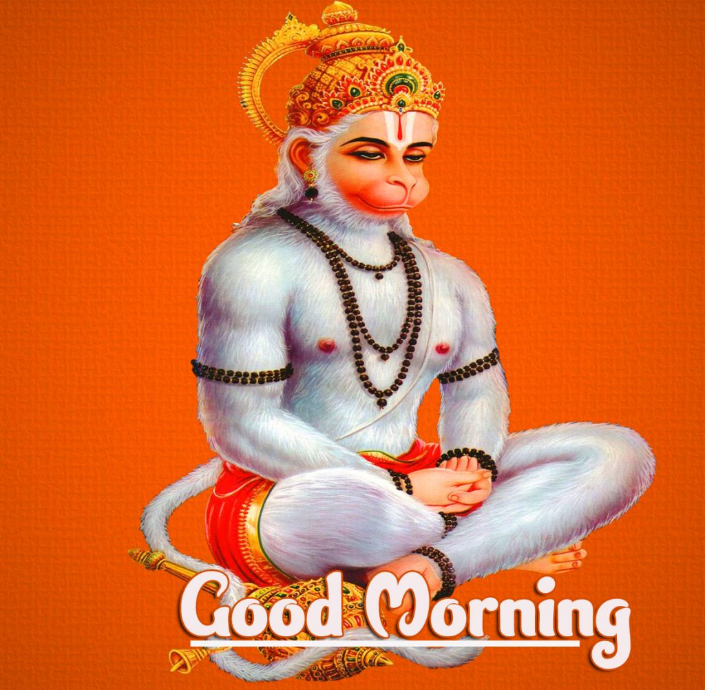 Hindu God Good Morning Images Pics For Whatsapp / Facebook