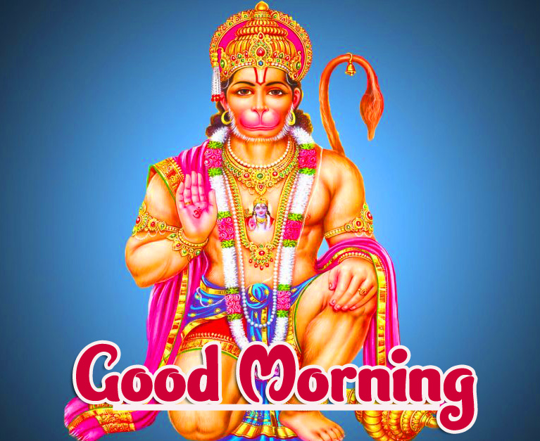 Hindu God Good Morning Images Photo Download