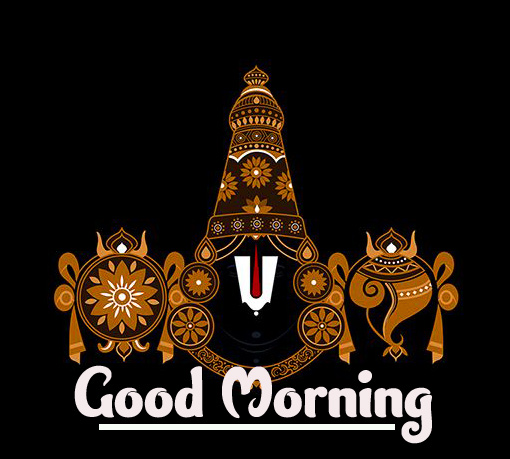 Hindu God Good Morning Images Wallpaper Free