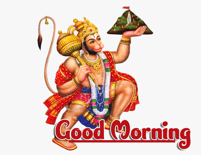 Hindu God Good Morning Images Download Free