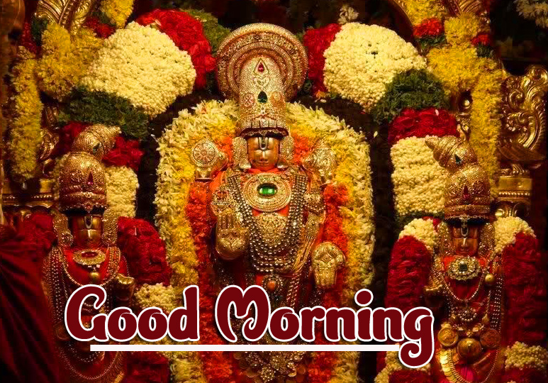 Latest Free Hindu God Good Morning Images Pics Download