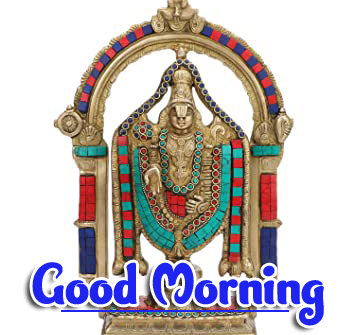 Hindu God Good Morning Images Photo Free Download