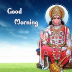 5896+ Best God Good Morning Images , Wallpaper , Photo Pics Download