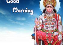 god good morning wallpaper full hd