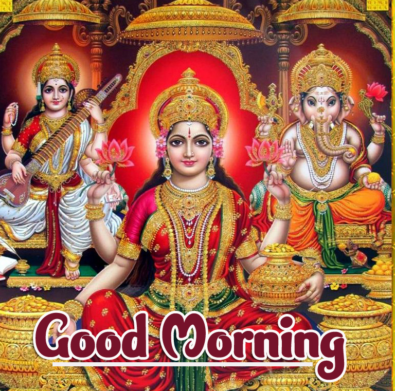 Hindu God Good Morning Images Pictures Free Download new