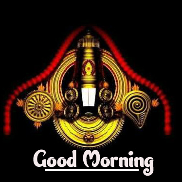 Hindu God Good Morning Images Pics Free Latest
