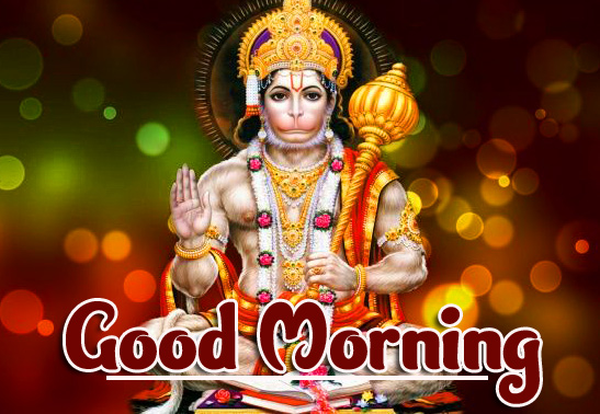 Best God Good Morning Images Photo Free