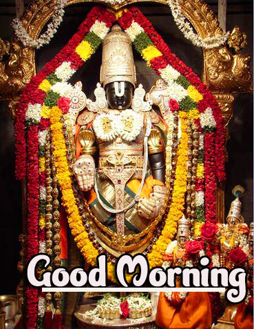 New Best Hindu God Good Morning Images Pics Download