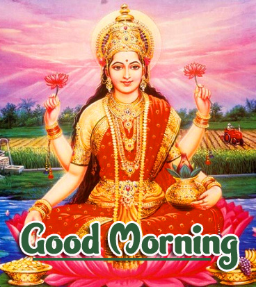 Hindu God Good Morning Images Pics Free Latest Download