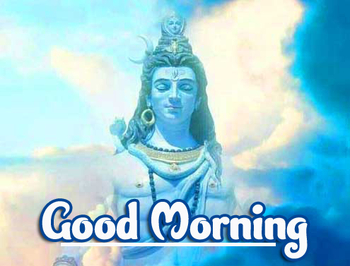 Hindu God Good Morning Images Wallpaper New Download