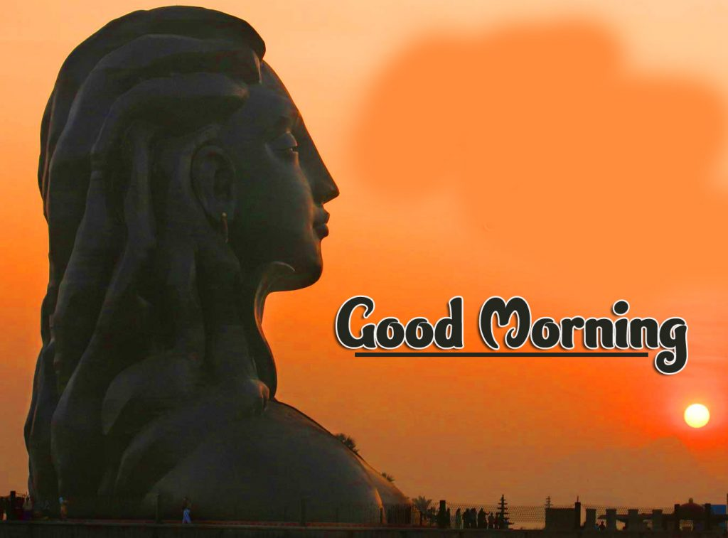Hindu God Good Morning Images Pics Download Free