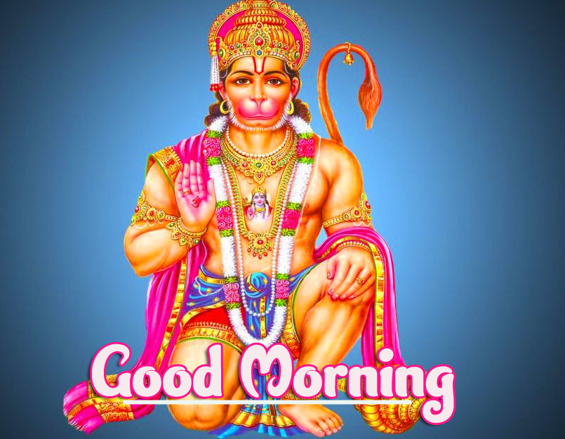 Best God Good Morning Images Wallpaper Pics Download