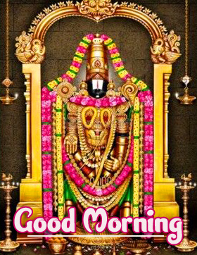 Today Upload Hindu God Good Morning Images Pics Download