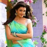 kajal agarwal indian celebrities girls desi girls wallpaper preview