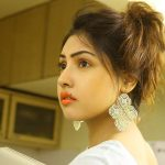 komal jha indian celebrities girls desi girls wallpaper preview