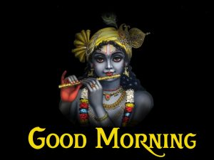 latest God Good Morning Images