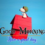 Snoopy Good Morning Images photo free hd