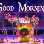Snoopy Good Morning Images photo hd