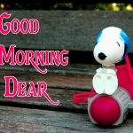 Snoopy Good Morning Images wallpaper free hd