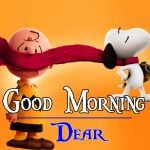 Snoopy Good Morning Images pics download