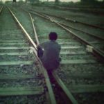sad boy whatsapp dp Images wallpaper photo hd