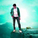 sad boy whatsapp dp Images pics photo hd
