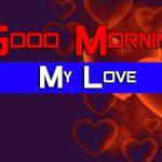 stylish Cute Romantic Good Morning Pics