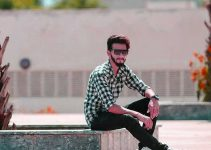 stylish Whatsapp DP For Boys Images pictures photo hd
