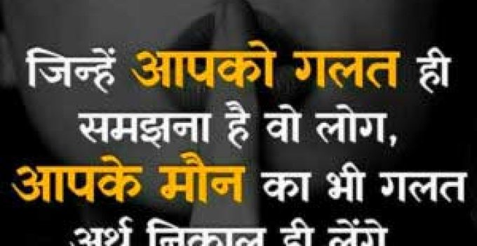 true whatsapp DP Images wallpaper free hd