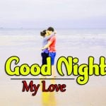 858+ Good Night Images Wallpaper Pics Photo For Best Friend