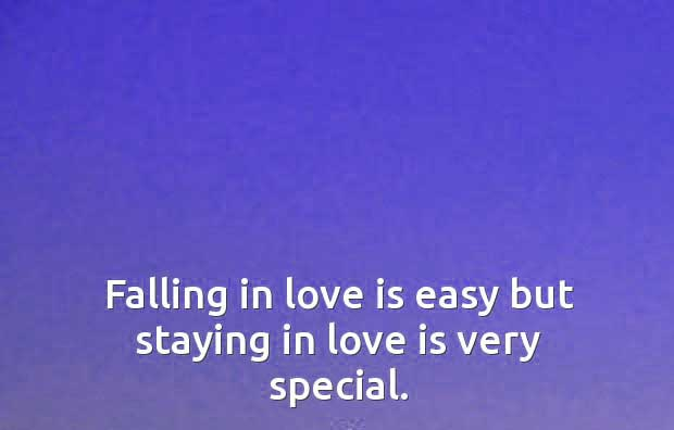 p Hindi Love Status Wallpaper Free