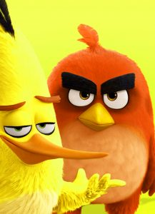 Angry Whatsaapp Dp Free Images