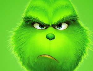 Angry Whatsaapp Dp Images PIcs