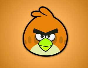 Angry Whatsaapp Dp Pics Images
