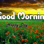 Attractive Good Morning Images pics download