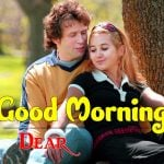 Attractive Good Morning Images pictures pics free hd
