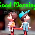 Attractive Good Morning Images wallpaper photo free hd